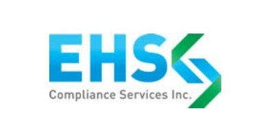 EHS Compliance Services Inc.