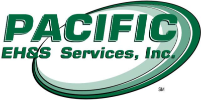 Pacific EH&S Services, Inc.