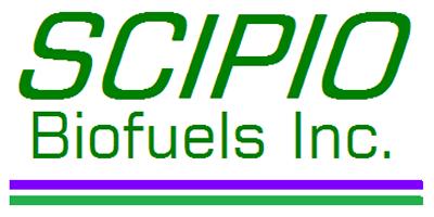 Scipio Biofuels Inc.