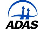 ADAS Holdings Ltd - a member of the ADAS group of companies