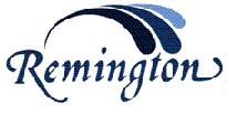 Remington Ceramics Technologies Sdn. Bhd