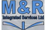 M&R Integrated Services Ltd