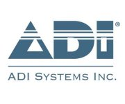ADI Systems' Technology to Treat Wastewater & Food Waste from Three Knouse Foods' Plants