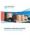 Anaerobic Digestion brochure