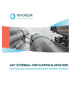External Circulation Sludge Bed (ECSB) brochure