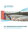 Sequencing Batch Reactor (SBR) brochure