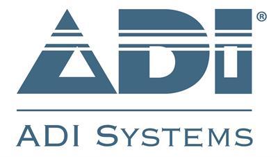 ADI Systems