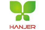 Hanjer Biotech Energies Pvt Ltd.