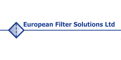 European Filter Solutions Ltd.