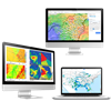 StormData - Real-time, Future and Historical Rainfall Data Services - Brochure