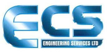 ECS Engineering Services Ltd