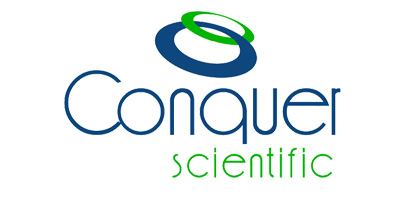 Conquer Scientific