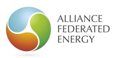 Alliance Federated Energy