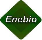 Enebio Ltd