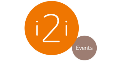 i2i Events Group