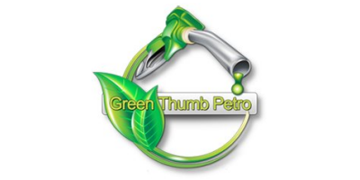 Green Thumb Petro
