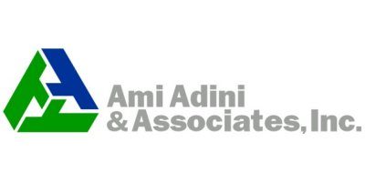 Ami Adini & Associates, Inc.