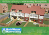 Rainwater Harvesting Multi-Dwelling Brochure