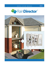 Rain Director Installation Manual