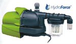 Hydroforce Pump - Model Series 3 - Hydroforce Submersible 800W Clean Water Pump