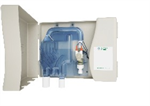 Backup in a Box - Model BUB01 - Mains Water Backup System