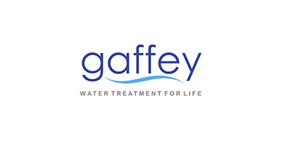 Gaffey Technical Services Ltd.