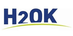 H2OK Systems Limited