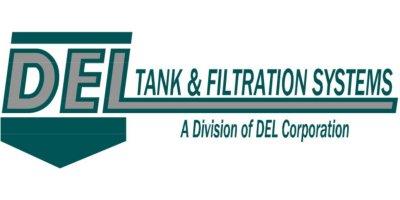 DEL Corporation