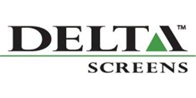 Delta Screens