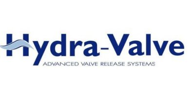 Hydra-Valve Limited