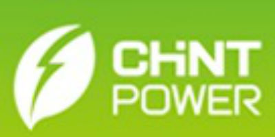 Shanghai Chint Power Systems Co., Ltd