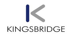 Kingsbridge Risk Solutions
