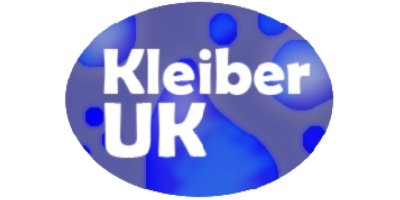 Kleiber UK Ltd