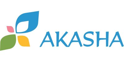 Akasha Enterprises