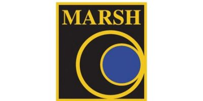 Marsh Industries Limited
