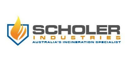 Scholer Industries