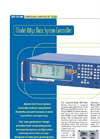 Agilaire - Model 8832 - Data Logger System System