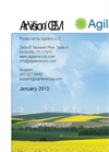 AirVision - Version CEM - Source Reporting Software Brochure