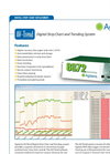 AV-Trend™ - Digital Strip Chart and Trending System - Brochure