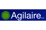 AgileWeb - Public Information Software