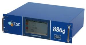 Agilaire / ESC - Model 8864 - Data Logger
