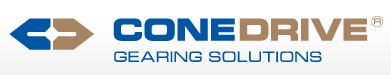 Cone Drive Operations, Inc