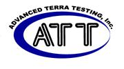 Advanced Terra Testing, Inc.