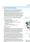 InLight Systems Dosimeters- Brochure