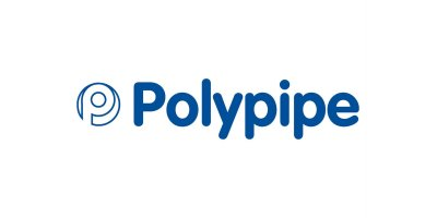 Polypipe Civils