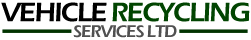 Vehicle Recycling Services Ltd