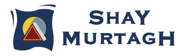 Shay Murtagh Precast Ltd.