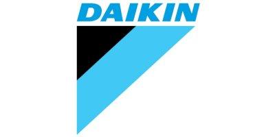 Daikin America, Inc.