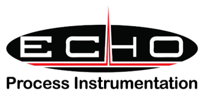 Echo Process Instrumentation, Inc.