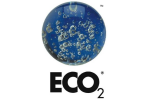 ECO Oxygen Technologies, LLC